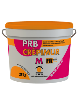 CREPIMUR M 25KG
