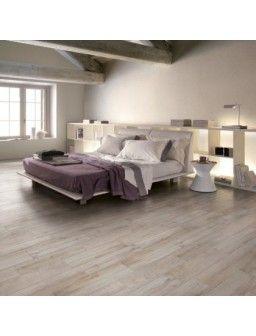 CARRELAGE SILVIS 20X120 - 30X120 - 40X120