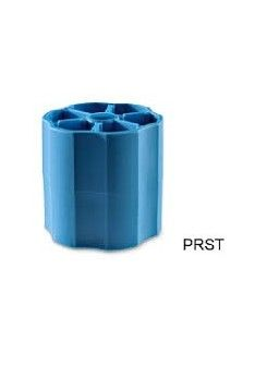 TIRANTS PROLEVELING SYSTEM - 50 PIECES