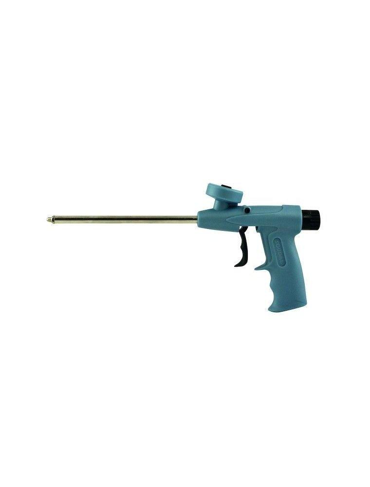 PISTOLET PR MOUSSE PU GUN VIS COMPACT FOAM GUN