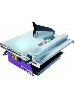 Carrelette électrique DIAMINIBOX 200