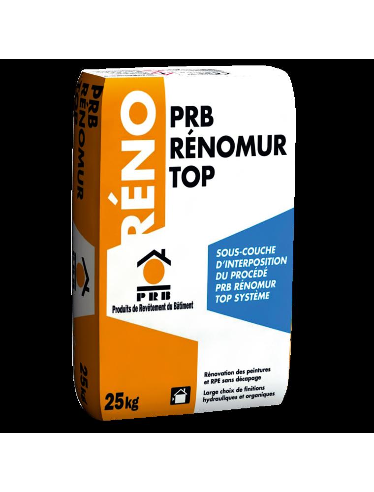 PRB RENOMUR TOP 25KG