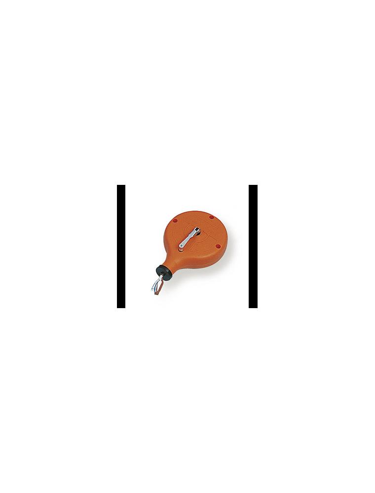 Cordeau-traceur rond 30 cm
