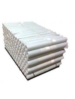 BACHE POLYANE 3MX25 - 40 microns