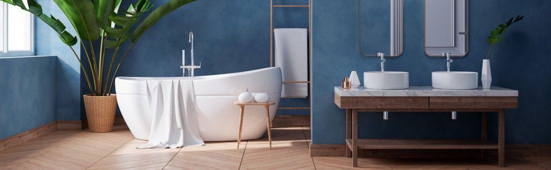 Negobat – Meuble de salle de bain en ligne près de Colmar, Mulhouse, Strasbourg en Alsace