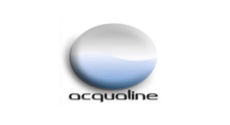 ACQUALINE