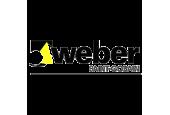 Weber chateau-thebaud