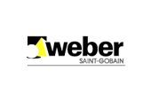 Weber dissay